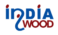 India Wood exhibition in India